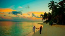 Kalimat Sederhana untuk Bantu Bangun Kepercayaan Pasangan