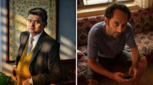 Gajraj Rao Praises Fahadh's 'Joji'; Takes a Dig At Hindi Cinema