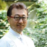 Nobuyoshi Kodera
