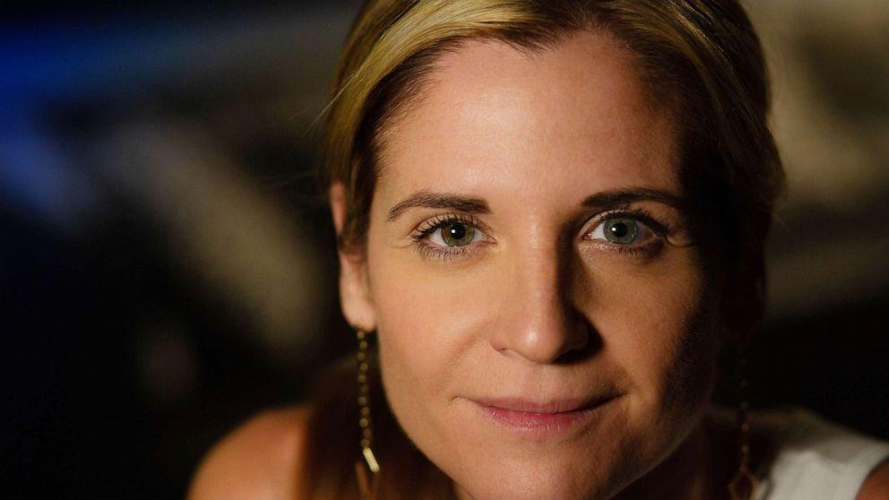 New memoir, 'Untamed' by Glennon Doyle, dives into what ...