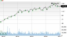 Will Thermo Fisher (TMO) Beat Earnings Estimates in Q4?