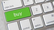 Borse: allarme rientrato, comprare la debolezza. I titoli buy