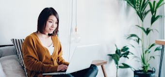 Common remote work habit increases depression risk by 23%