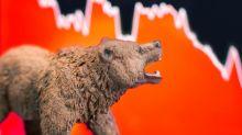 GameStop Stuck at Current Level as Investors Hunt Bottom
