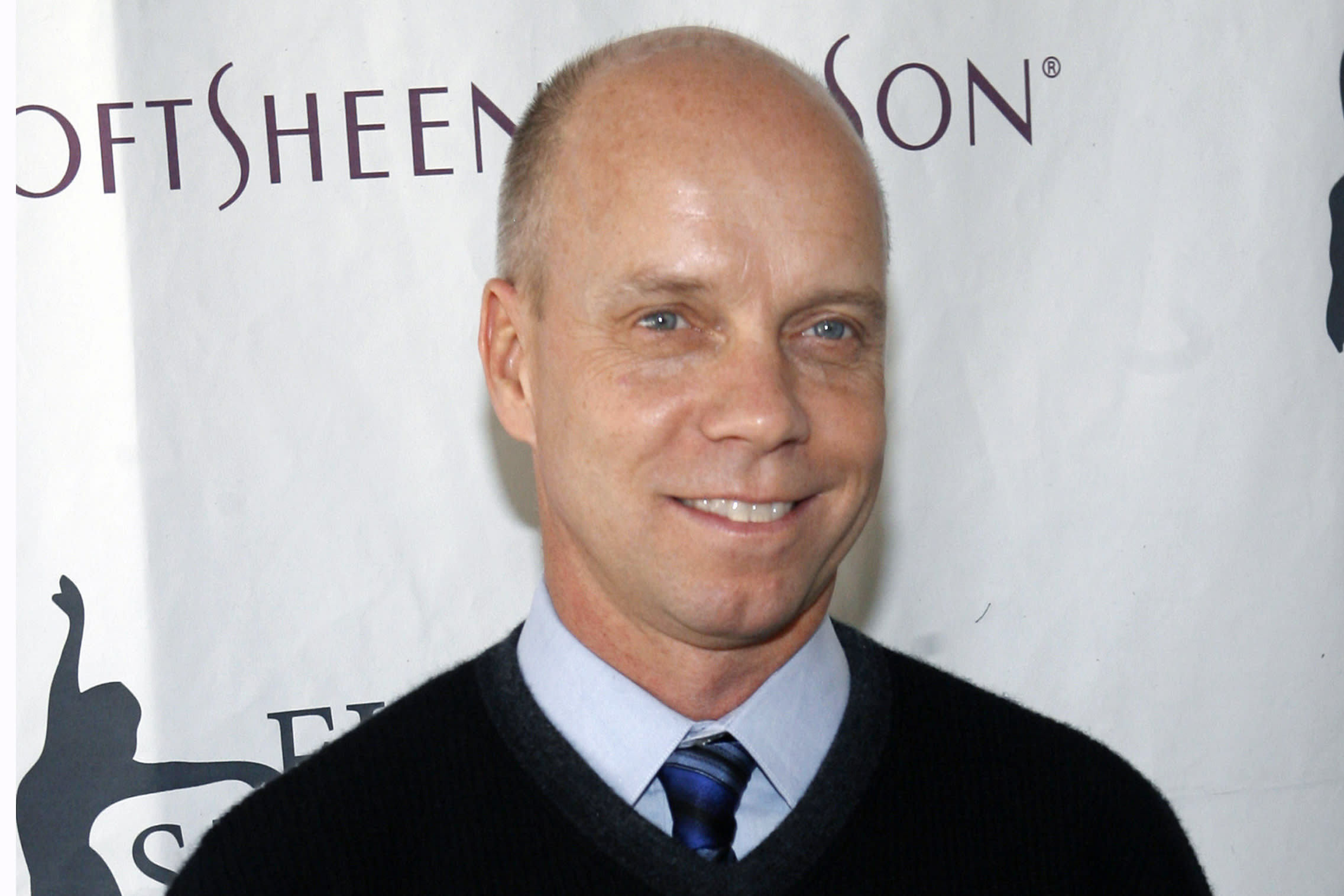 """FILE - In this April 9, 2007 file photo, former Olympic figure skating gold medalist Scott Hamilton arrives for Figure Skating In Harlem's annual gala """"Skating with the Stars"""" at Central Park's Wollman Rink in New York. Scott Hamilton gets goosebumps at the mention of Lake Placid. Forty years later, Hamilton will be among an array of athletes returning to celebrate the Olympics of the """"Miracle on Ice"""" — when the U.S. hockey team upset the mighty Soviet Union — as well as Eric Heiden's five speedskating gold medals, all in record time and outside in the elements. (AP Photo/Jason DeCrow, File)"""