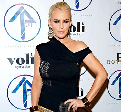 Jenny Mccarthy Victim Of Nude Photo Leak Taken Before Donnie Wahlberg Relationship Report