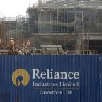 BP pays Reliance $1 billion to set up petrol station venture
