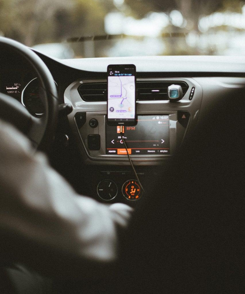 Let's Talk About The Real Reason Ubers Are So Expensive Now