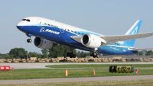 Boeing warns it may halt 737 Max production if delays worsen