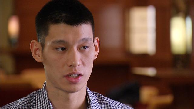 Preview: Linsanity