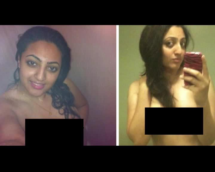 Actress hansika motwani hot bathing video leaked video for Leaked bathroom photos
