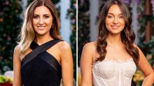 Bachelor 2020 finale: Locky to choose between Bella and Irena