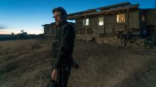 'Sicario: Day of the Soldado' Reviews: What the Critics Are Saying