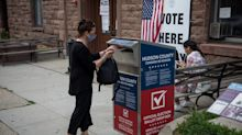 New Jersey Plans to Use Mail-In Voting for November Election