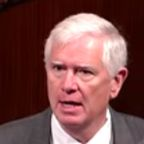 Congressman Quotes Anti-Semitic Hitler Passage In House To Attack Democrats, Press