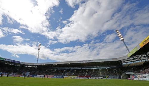 3. Liga: Erdmann, Bülbül und Aubele verlassen Rostock
