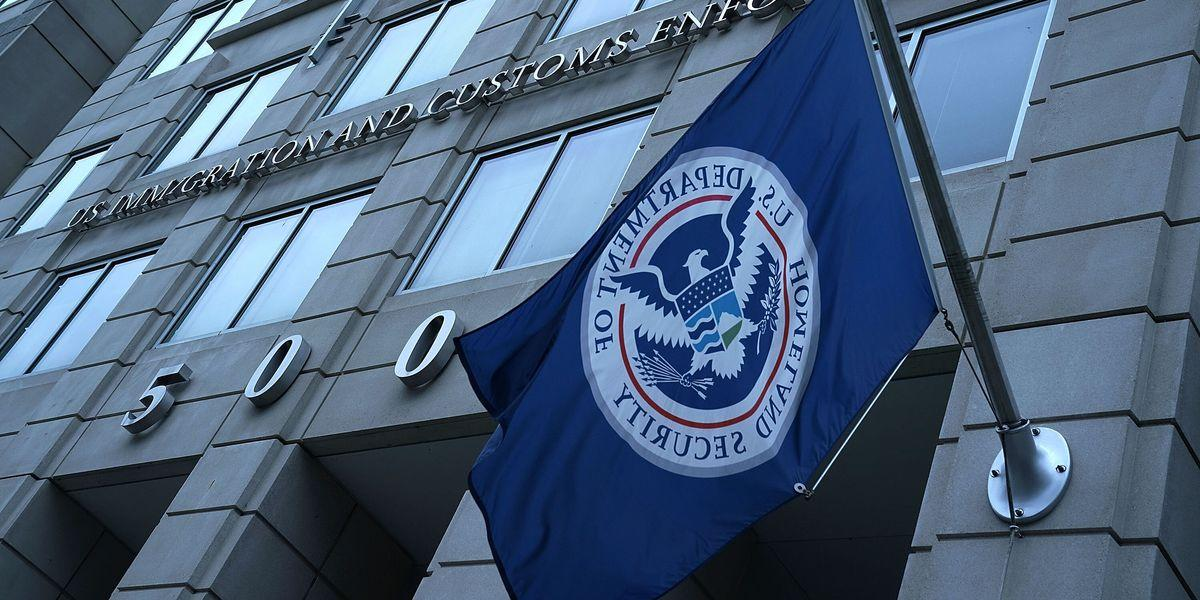 ICE To Limit Detention Of Pregnant, Nursing And Postpartum Immigrants