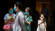 Chinese-Australians Facing Racism After Coronavirus Outbreak