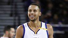 Stephen Curry is selling his second mansion of 2016