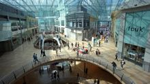 Hammerson Pulls Intu Bid as Shareholder Pressure Prompts U-Turn
