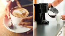 The hidden nasties that'll turn you off coffee machines forever