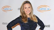 Brooke Mueller Checks Into Trauma Center as Video of Her Allegedly Preparing to Smoke Meth Leaks