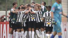 Semifinais do Campeonato Mineiro: datas, horários, sedes e onde assistir o mata-mata do Estadual
