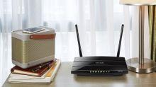 Los mejores wireless routers para tu casa u oficina
