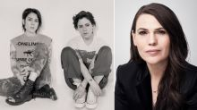 Tegan and Sara 'High School' Series From Clea DuVall Greenlit at IMDb TV