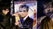 France's Fillon rejects new revelations