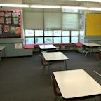 Coronavirus: OC officials to hold special meeting on school reopening plan