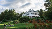 Picture Perfect Getaways for Long Weekends Near New York City