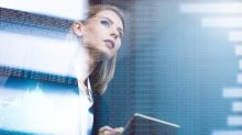 Nutanix Inc.'s Margin Improvements Accelerate