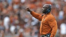 10 Takeaways: Charlie Strong's time at Texas appears to be at an end