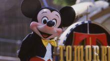 """""""Grobe Ungerechtigkeit"""" von Mickey Mouse: Das hat es mit dem Hashtag """"DisneyMustPay"""" auf sich"""