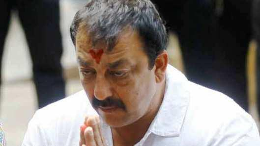 Will SC accept Sanjay's appeal to extend time?