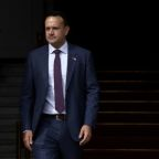 EU leaders should cut UK some slack on Brexit extension - Irish PM