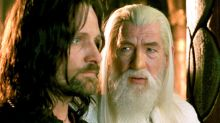 'The Lord of the Rings'TV series confirms main cast: Meet the fellowship
