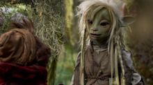 The It List: Netflix's puppet-driven prequel series 'Dark Crystal' premieres, John Travolta plays a stalker in 'The Fanatic,' Lana Del Rey and Sheryl Crow release new albums and the best in pop culture the week of August 26, 2019