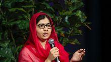 Girl Power: Diese Mädchen haben die Welt besser gemacht