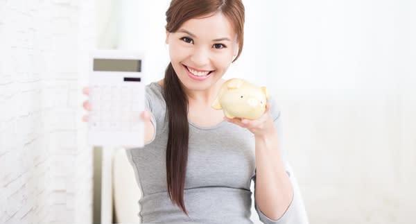 最受歡迎【🔍儲蓄保險】方案
