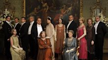 Did Downton Abbey lead to Brexit? How ITV's flagship drama put the upper classes on a pedestal