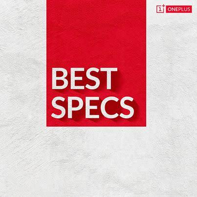 OnePlus One, el 'androide perfecto', deja saber más de sus cualidades 'perfectas' [Actualizada]
