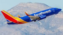 10 Best Airline Stocks to Buy Now