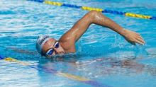 Olimpiadi, Paltrinieri ha la mononucleosi: tegola per nuoto azzurro