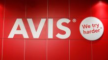 Avis, Hertz shares rise but remain in short-seller cross-hairs