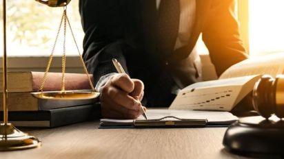 L'achat ou la vente d'un bien peut être signé à distance