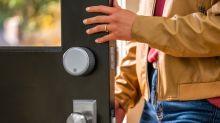 Las mejores cerraduras inteligentes que puedes comprar
