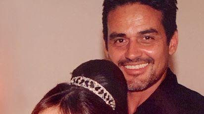 Thalía y Jennifer López están de luto; falleció su estilista Oribe Canales