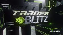 Are These Blitz Stocks Buys?